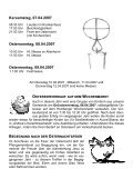 Pfarrbrief Nr. 28 - kath. Pfarrgemeinde St. Johannes - Page 5