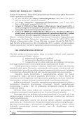 studium uwarunkowań i kierunków zagospodarowania ... - Page 4