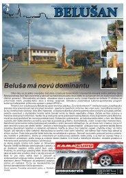 Belušan 10/2011 v elektronickej podobe (pdf)