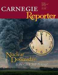 Download - Carnegie Corporation of New York