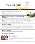Download - Carnegie Corporation of New York - Page 3