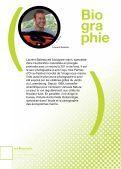 Programme complet en pdf téléchargeable. - Etudiantdeparis.fr - Page 5