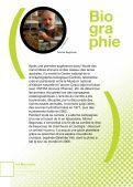 Programme complet en pdf téléchargeable. - Etudiantdeparis.fr - Page 7