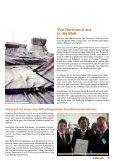 Der Dolezych - Seite 5