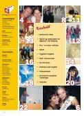 Under Utdanning 3/2008 - Pedagogstudentene - Page 2