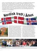 Under Utdanning 3/2008 - Pedagogstudentene - Page 4