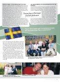 Under Utdanning 3/2008 - Pedagogstudentene - Page 5