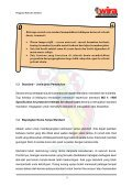 Level 3 BM.p65 - Standards Users - Page 7