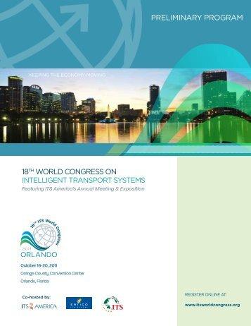 11052 ITS World Cong Prelim 8.5x11.pdf - Wiki Home