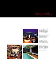 Download - Hospitality Asia Magazine
