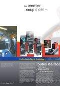 Présentation - MESSER Eutectic Castolin Switzerland SA - Page 4