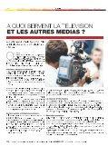 LES MÉDIAS LES FAMILLES ? - Familles de France - Page 3