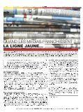 LES MÉDIAS LES FAMILLES ? - Familles de France - Page 4