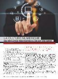 LES MÉDIAS LES FAMILLES ? - Familles de France - Page 5