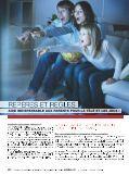 LES MÉDIAS LES FAMILLES ? - Familles de France - Page 7