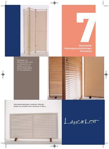 heizungsverkleidung magazine. Black Bedroom Furniture Sets. Home Design Ideas