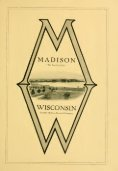"Madison ""the four lake city,"" Wisconsin - Surrounded by Reality - Page 5"