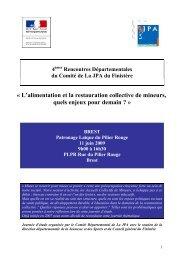 Présentation de la journée et fiche d'inscription (pdf, 427.85 Kb)