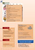 format .pdf - Institut Jules Bordet Instituut - Page 2