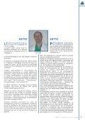 format .pdf - Institut Jules Bordet Instituut - Page 5