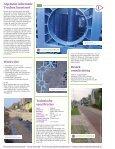 Treebox kunststof - Nationale Bomenbank - Page 2