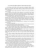 pridedama - Generalinė miškų urėdija - Page 4