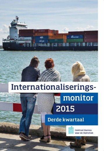 2015internationaliseringsmonitor2015kw3
