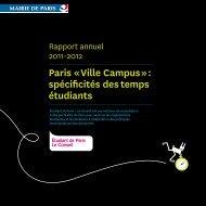 télécharger le PDF - Etudiantdeparis.fr