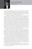 Descargar programa completo - Música UNAM - Page 5