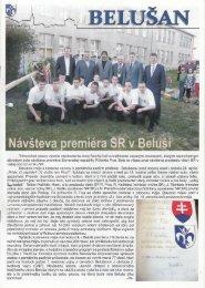 Belušan 4/2012 v elektronickej podobe (pdf)