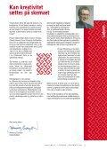 Nr. 12 • December 2000 3. årgang - K?benhavns Amt - Page 3