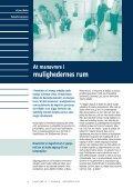 Nr. 12 • December 2000 3. årgang - K?benhavns Amt - Page 4