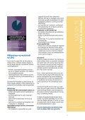 Nr. 12 • December 2000 3. årgang - K?benhavns Amt - Page 7