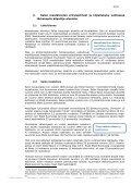 Salon maatalouden kehittämisohjelma - Salon kaupunki - Page 4