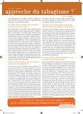 96 - Institut Jules Bordet Instituut - Page 7