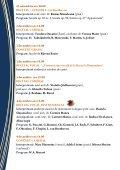 Pliant stagiune 2009 - 2010.pdf - Universitatea Naţională de Muzică - Page 2