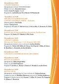 Pliant stagiune 2009 - 2010.pdf - Universitatea Naţională de Muzică - Page 3