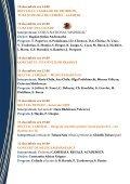Pliant stagiune 2009 - 2010.pdf - Universitatea Naţională de Muzică - Page 4