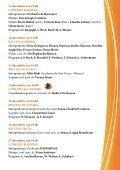 Pliant stagiune 2009 - 2010.pdf - Universitatea Naţională de Muzică - Page 5