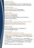 Pliant stagiune 2009 - 2010.pdf - Universitatea Naţională de Muzică - Page 6