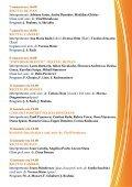 Pliant stagiune 2009 - 2010.pdf - Universitatea Naţională de Muzică - Page 7