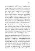 Salz und Licht: Über die Bergpredigt - Plough - Seite 7