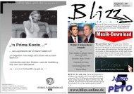 BLIZZ Dez 2004