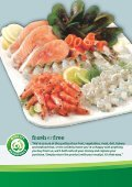 Smart Seafood Recipes from Countdown - Page 2