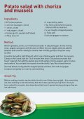 Smart Seafood Recipes from Countdown - Page 6