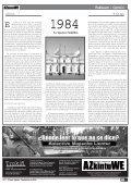 Trawun Truf-Truf - Centro de Documentación Ñuke Mapu - Page 2