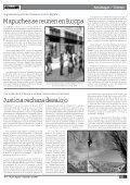 Trawun Truf-Truf - Centro de Documentación Ñuke Mapu - Page 3