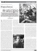 Trawun Truf-Truf - Centro de Documentación Ñuke Mapu - Page 4