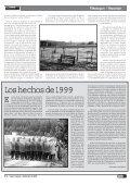 Trawun Truf-Truf - Centro de Documentación Ñuke Mapu - Page 6