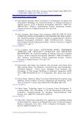 Sociotechnical Systems Engineering Institute - Page 7